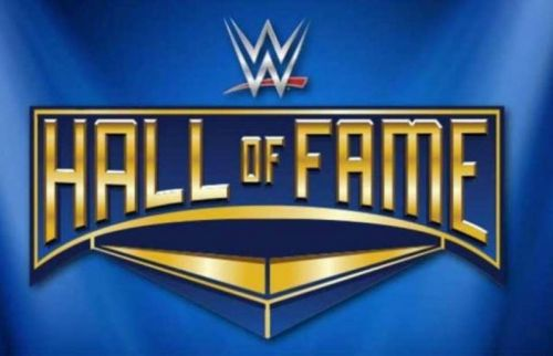 Hall of Fame inductees will be announced in the coming weeks