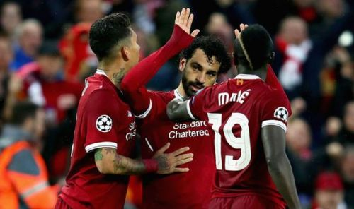 Juventus reportedly ready to offer a player+cash deal to sign Liverpool star