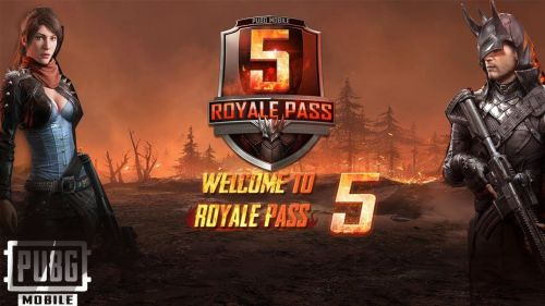 5 Reasons Why People Buy Royale Pass In Pubg Mobile