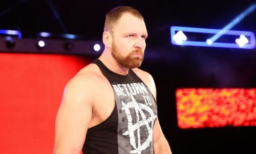 Dean Ambrose: WWE's biggest loss of 2019