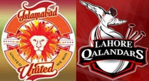 Islamabad United and Lahore Qalandars will play the opening game of PSL 2019