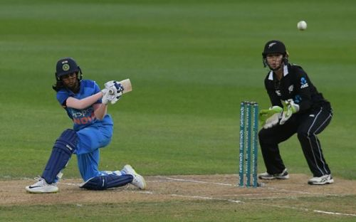India will be hoping to salvage a consolation win in the final game