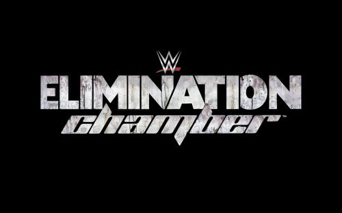 Will WWE be able to make Elimination Chamber a success?