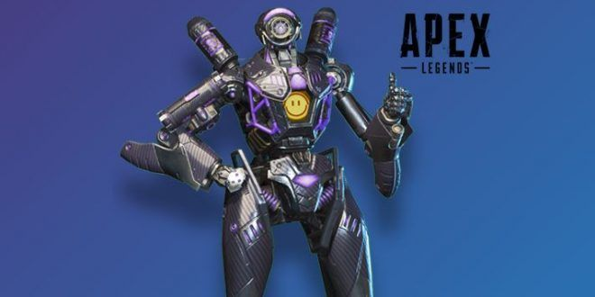 Apex Legends News: Respawn aims to fix hitbox issues in