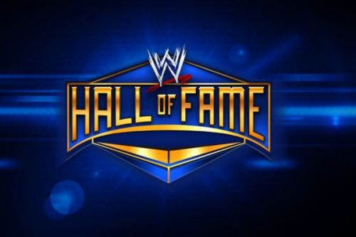 The WWE Hall of Fame: Not a priority for WWE in 2019?