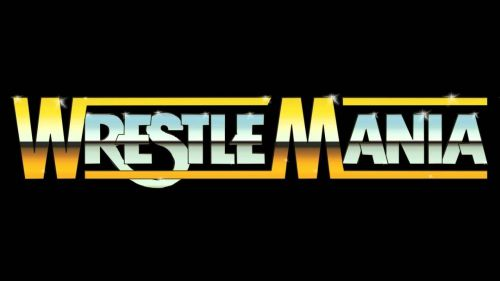 WrestleMania is the biggest wrestling show of the year