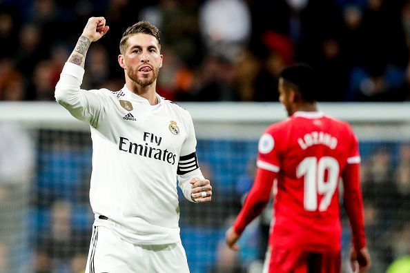 6fded99b7 Real Madrid eye stunning player+cash deal for €180m superstar ...