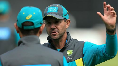 RickyPonting-cropped
