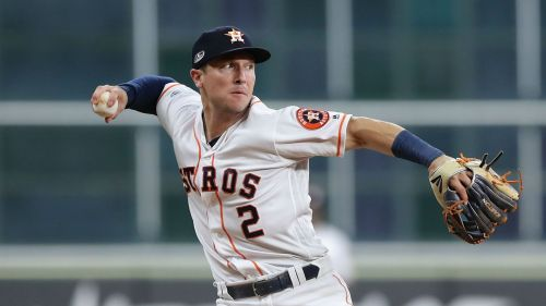 Alex-Bregman-01112019-usnews-getty-ftr
