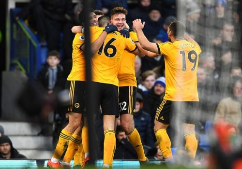 Wolves Vs Newcastle: Wolves V Newcastle: Match Preview, Team News, Predicted XI