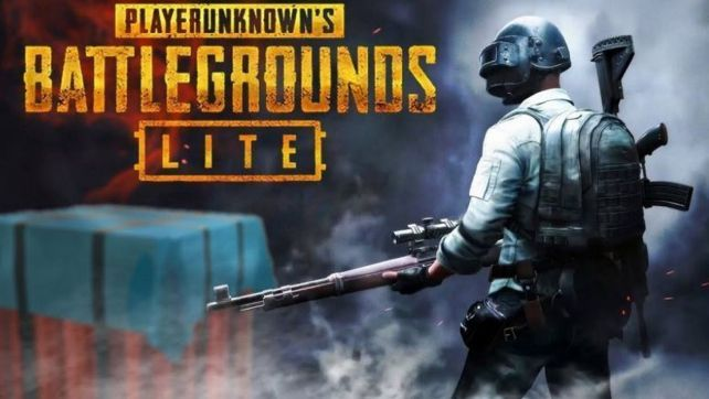 Pubg Lite Pc News Game Set To Expand With 5 More Regions Added
