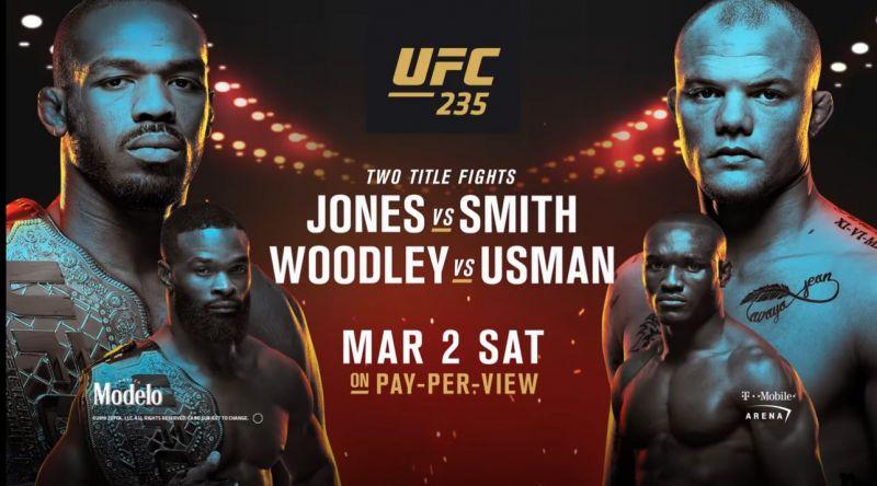 Ð154;аÑ128;Ñ130;инки по запÑ128;оÑ129;Ñ131; UFC 235