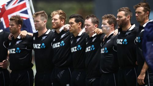 New Zealand have not been able to get the desired results despite having a strong team on paper
