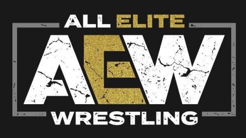 There are some WWE wrestlers who would be a perfect fit for AEW