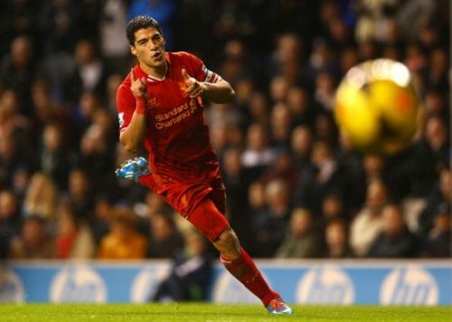 Suarez was an exceptional signing. But, was he the best?