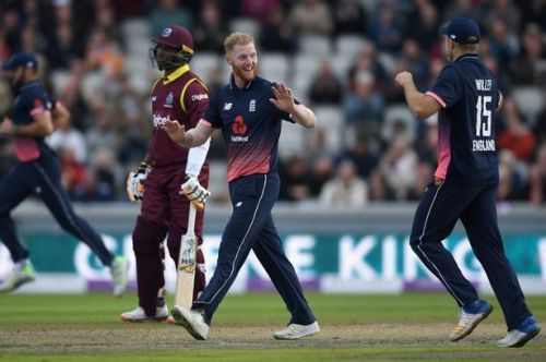 Ben Stokes will play a major role in this ODI series ahead of the ICC World Cup