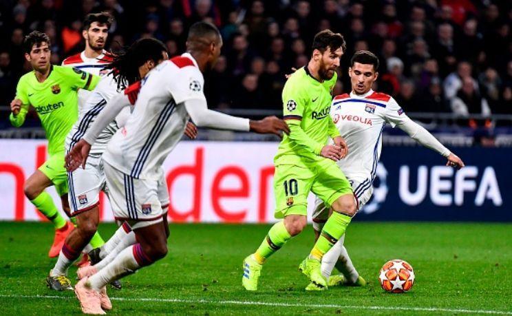 Image result for barcelona 2019