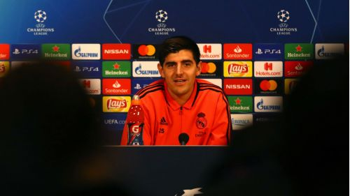 Courtois_cropped