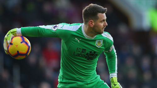 tomheaton-cropped
