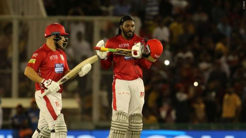 This could be the last IPL for several stalwarts