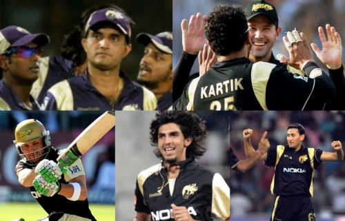Where are these ex-KKR players now?