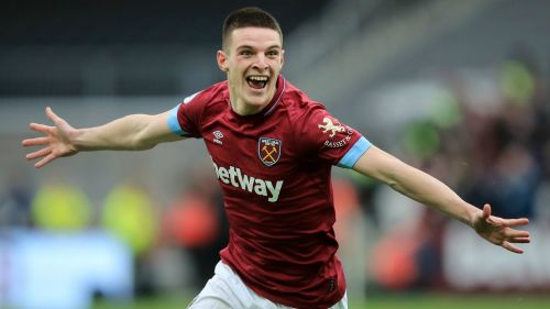 declan rice - cropped