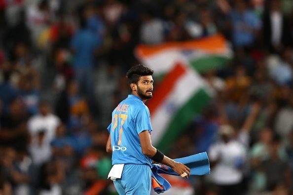 India vs Australia 2019: 4 things for Indian fans to look