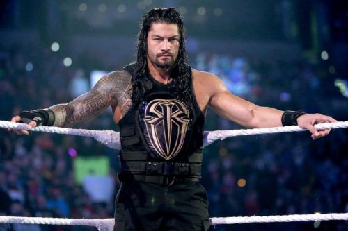 Will Roman Reigns' return to Raw mean an in-ring return is coming soon?