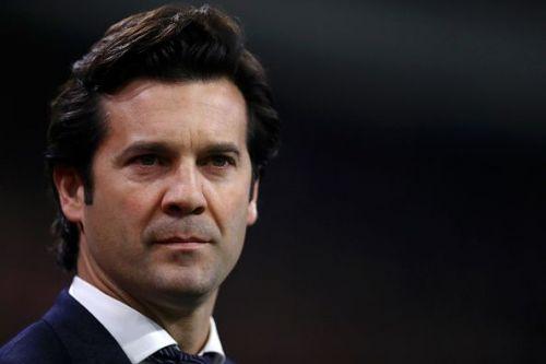 Big move at Real Madrid?
