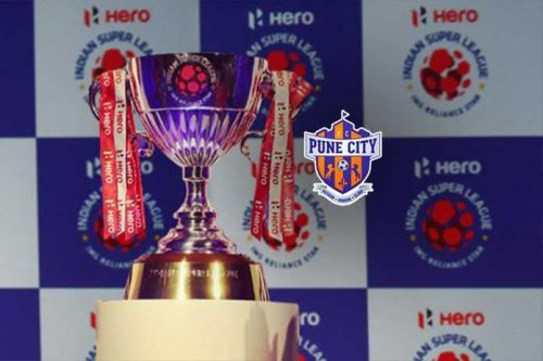 The future of FC Pune City hangs in the balance. Will it be consigned to the scrapheap?