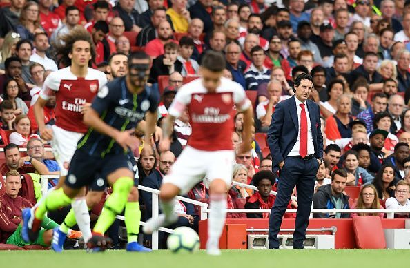 English Premier League Odds & Predictions: Gameweek 25