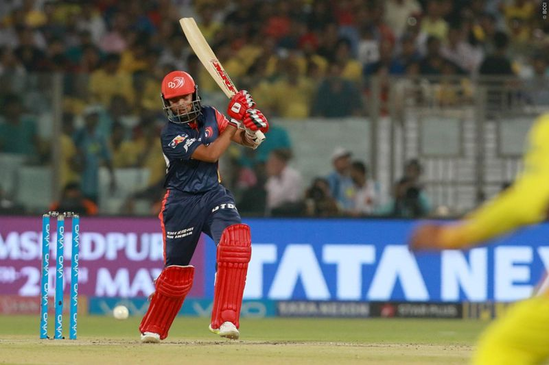 Prithvi Shaw will play a crucial role for Delhi Capitals at top of the order