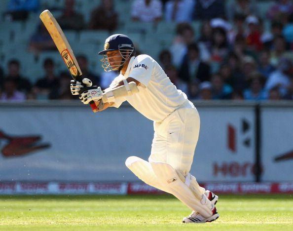 Sachin Tendulkar is the only Asian batsman to score 50,000 runs in competitive cricket