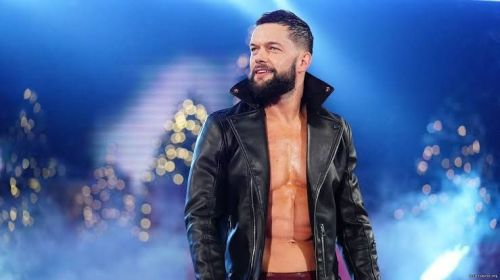 The leader of the Balor Club