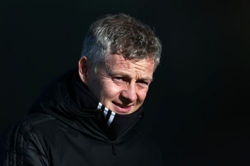 Manchester United manager Ole Gunnar Solskjaer might not be too happy to know this