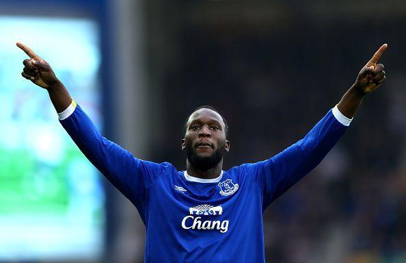 Everton v Leicester City - Premier League