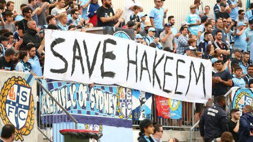 SaveHakeem - cropped