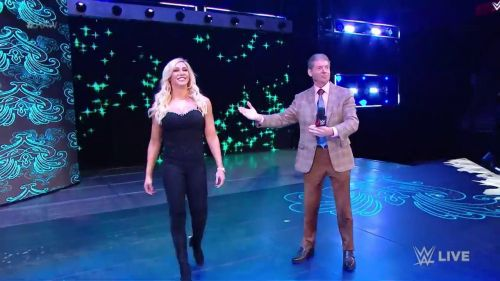 The final segment of RAW was full of double standards and we are here to expose them.