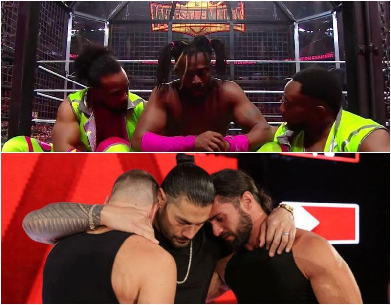 There are certain things WWE must deliver at WrestleMania 35 to make it special!