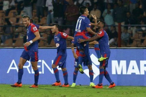 Can Bengaluru get back to winning ways?