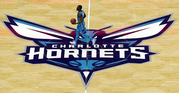 Charlotte is the host for the 2018-19 NBA All Star Game