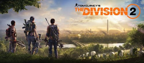 The Division 2 is not here to attract the people who abandoned or ignored the first game, in fact, it builds upon its foundations and follows a very similar route in this sequel