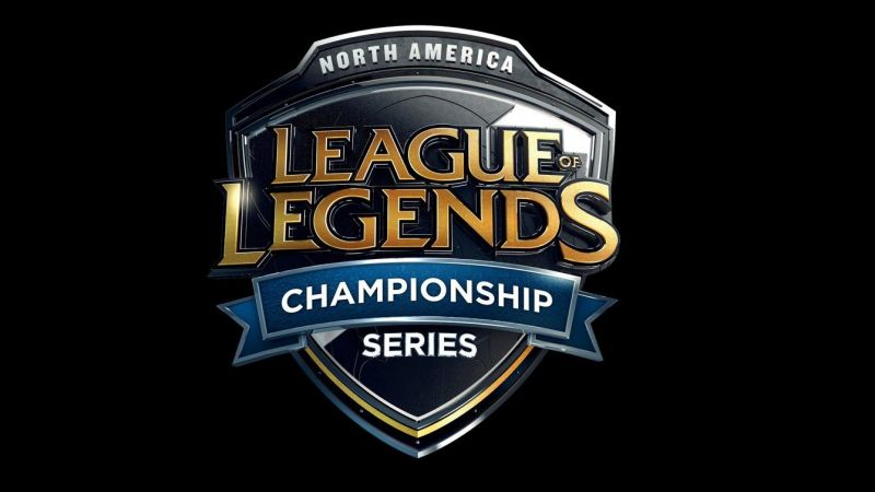 Top 3 Matches: Must Watch Games From Week 3 Of The LCS