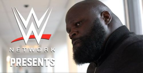A deeper perspective into Mark Henry's journey as anOlympian, Strongman, Wrestler and more