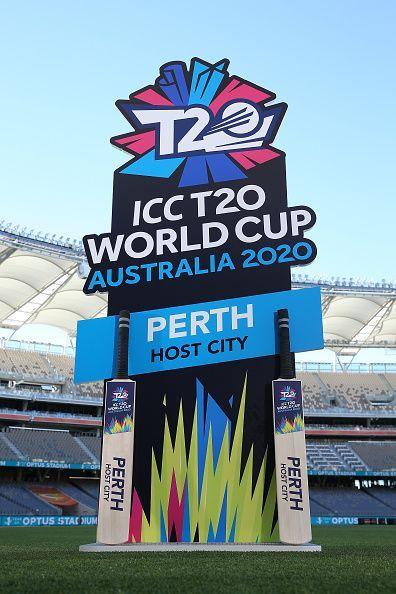 Optus Stadium, Perth - 12 months old yet looking far ahead already