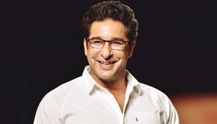 Wasim Akram was the highest wicket-taker in the 1992 World Cup