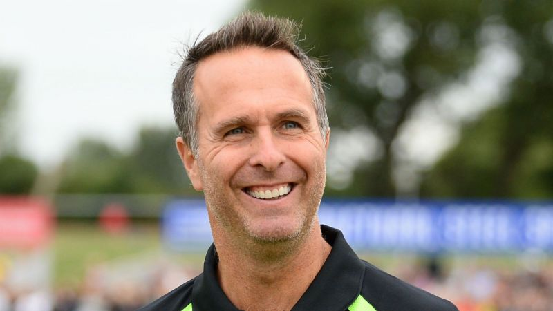 MichaelVaughan - cropped