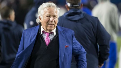 RobertKraft - Cropped