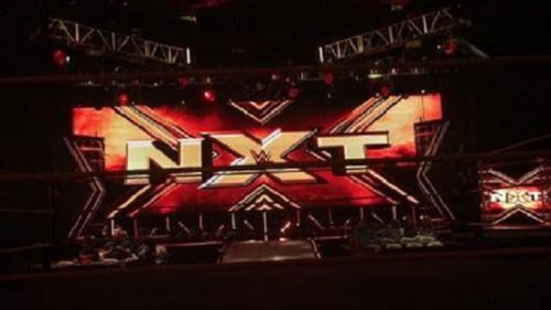 NXT: The source of some of the best Superstars of all time