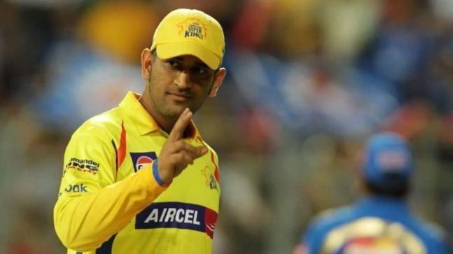 100 मैच जीतने वाले पहले कप्तान बन सकते है धोनी
